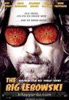Büyük Lebowski - The Big Lebowski (Dvd) & IMDb: 8,1