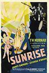 Şafak - Sunrise: A Song of Two Humans (Dvd) & IMDb: 8,1