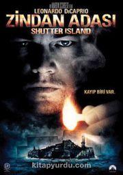 Zindan Adası - Shutter Island (Dvd) & IMDb: 8,1