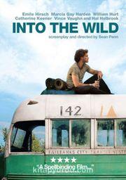 Into the Wild - Özgürlük Yolu (Dvd) & IMDb: 8,1b
