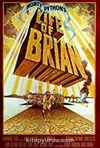 Life of Brian (Dvd) & IMDb: 8,1