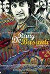 Onu Sarıya Boya - Rang De Basanti (Dvd) & IMDb: 8,1