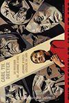 La Passion de Jeanne d'Arc (Dvd) & IMDb: 8,1