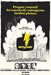 Şebeke - Network (Dvd) & IMDb: 8,1