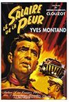 Dehşet Yolcuları - Le Salaire de la Peur (Dvd) & IMDb: 8,1