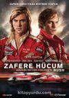 Rush - Zafere Hücum (Dvd) & IMDb: 8,1b