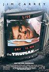 Truman Show - The Truman Show (Dvd) & IMDb: 8,1