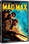Mad Max: Fury Road - Mad Max: Fury Road (Dvd) & IMDb: 8,1b