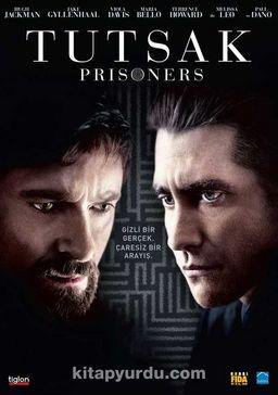 Tutsak - Prisoners (Dvd) & IMDb: 8,1