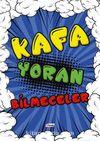 Kafa Yoran Bilmeceler