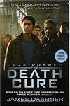 Death Cure Movie Tie-In Edition