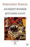 Anarşist Banker - Şeytanın Saati