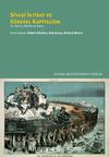 Siyasi İktisat ve Küresel Kapitalizm & 21. Yüzyıl, Bugün Ve Yarın