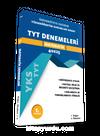 TYT Denemeleri Matematik