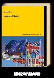 Avrupa Rüyası