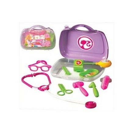 Barbie Doktor Çantası (01833)
