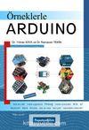 Örneklerle Arduino