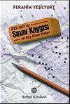 ÖSS-OKS'de Sınav Kaygısı