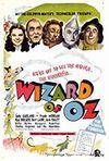 Billur Köşk - The Wizard of Oz (Dvd) & IMDb: 8,0
