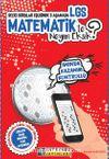 Seçici Sorular Eşliğinde 3 Aşamada LGS Matematik'te Neyim Eksik?