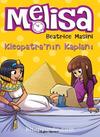Melisa / Kleopatra'nın Kaplanı