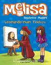 Melisa / Leonardo'nun Yıldızı