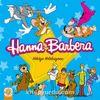 Hanna Barbera Hikaye Koleksiyonu