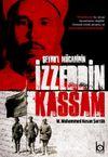 Şeyhu'l Mücahidin İzzeddin Kassam