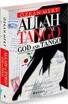 Allah ve Tango / God and Tango