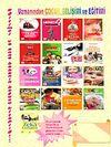 Uzmanından Çocuk Gelişimi ve Eğitimi & Eğitimci ve Anne Babanın Başucu Kitaplığı 17 Kitap Kutulu)