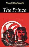 The Prince (cep boy)