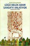 Göğü Delen Adam Samoa'yı Anlatıyor
