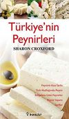 Türkiye'nin Peynirleri