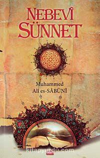 Nebevi Sünnet - Muhammed Ali Es-Sabuni pdf epub