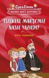 İstiklal Marşımız Nasıl Yazıldı? & Can ile Canan Mehmet Akifi Seviyoruz