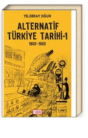 Alternatif Türkiye Tarihi 1