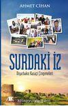 Surdaki İz & Diyarbakır Karaçi Çingeneleri