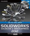 Solidworks & Solidcam - 3DQuickPress 2012