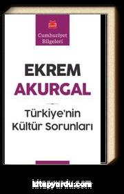 Türkiye'nin Kültür Sorunları