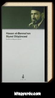 Hasan el-Benna'nın Siyasi Düşüncesi
