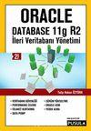 İleri Veritabanı Yönetimi-Oracle Database11 g R2