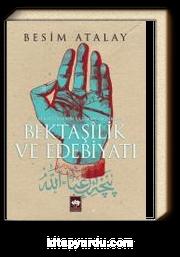 Bektaşilik ve Edebiyatı