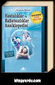 Hastalıklar ve Rahatsızlıklar Ansiklopedisi