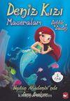 Deniz Kızı Maceraları 1 / Neptün Akademisi'nde Ders Başlıyor