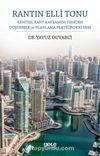 Rantın Elli Tonu & Kentsel Rant Kavramını Yeniden Düşünmek ve Planlama Pratiğindeki Yeri