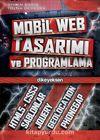 Mobil Web Tasarımı ve Programlama