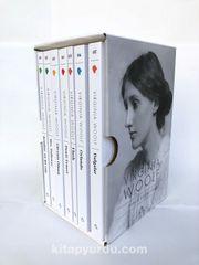 Virginia Woolf Seti (7 Kitap)