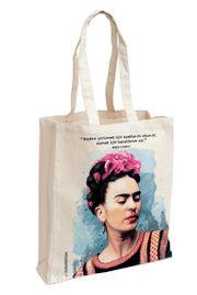 Frida 2 - Aforizma Bez Çanta