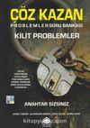 Problemler Soru Bankası - Kilit Problemler