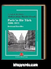 Paris'te Bir Türk (1806-1811)